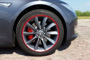 alloygator wheel protection